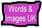 wordsandimagesuk